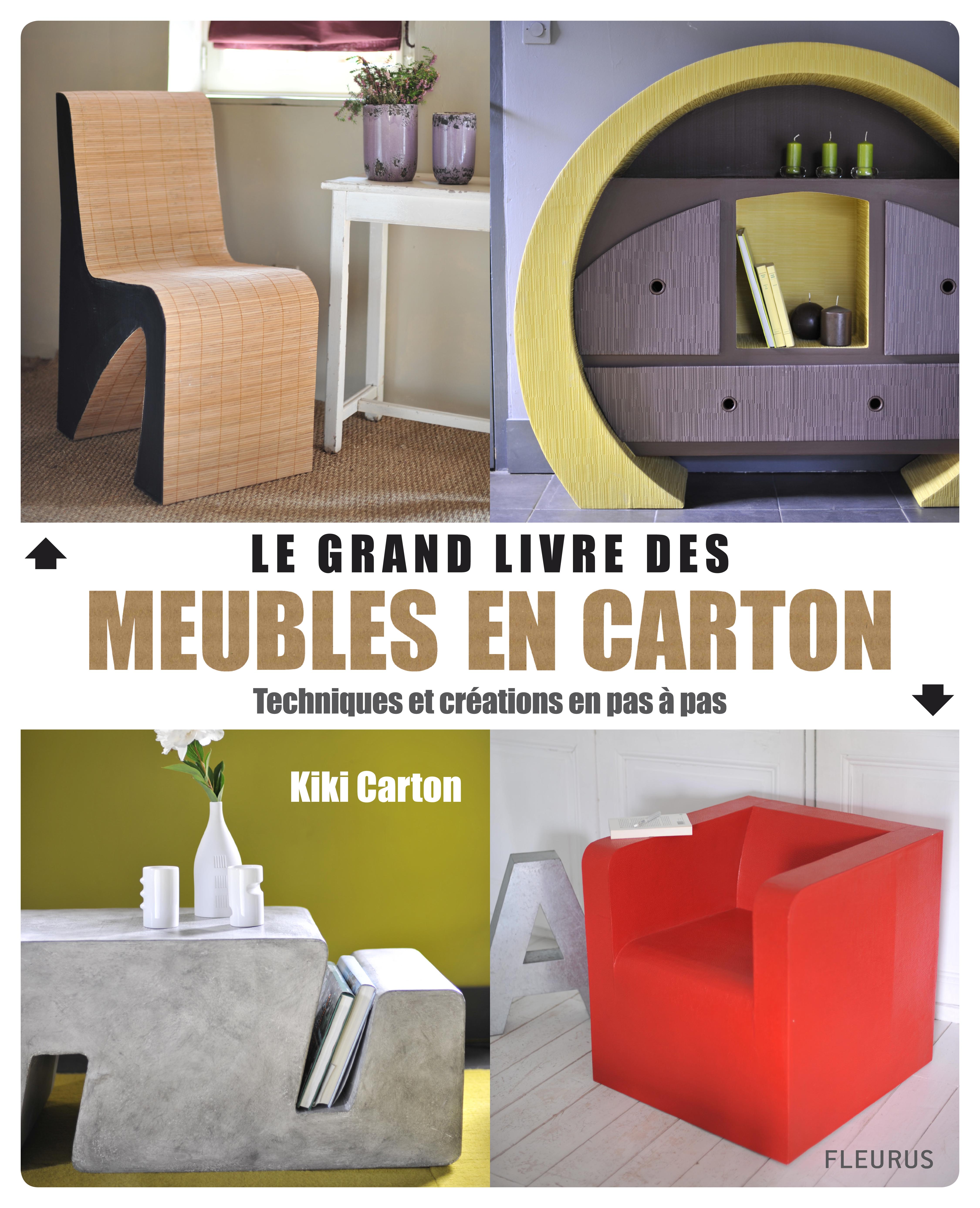 atelier retouche paris page 144. Black Bedroom Furniture Sets. Home Design Ideas