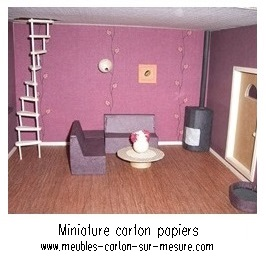 superb papier a coller sur meuble 7 miniature carton. Black Bedroom Furniture Sets. Home Design Ideas