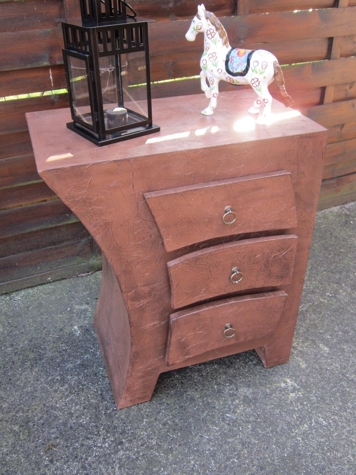 meubles en carton archives cartonrecup. Black Bedroom Furniture Sets. Home Design Ideas