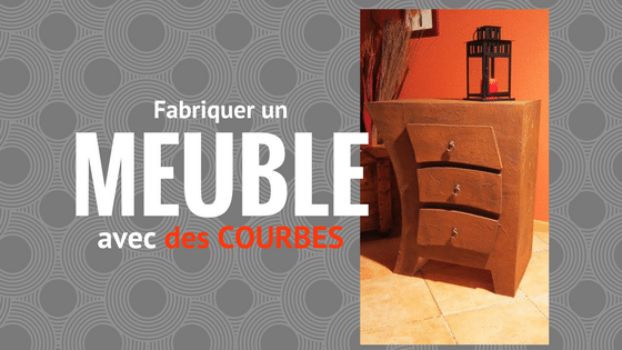 cartonrecup apprendre fabriquer des meubles en carton. Black Bedroom Furniture Sets. Home Design Ideas