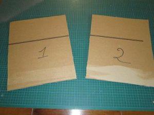 assembler 2 plaques
