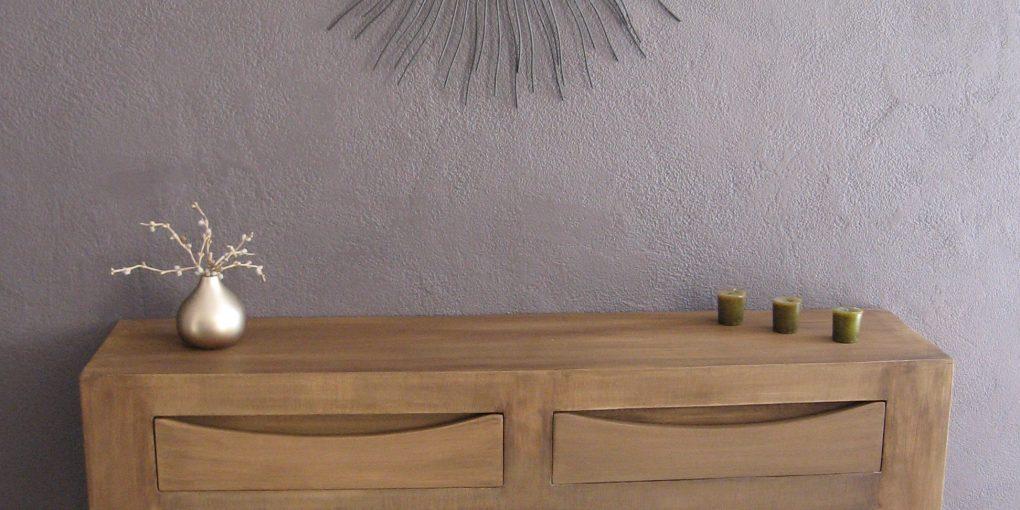 La fabrication de meuble en carton par mariekrtonne for Fabriquant de meuble