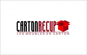 cartonrecup_1