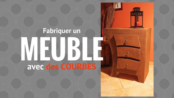 cartonrecup apprendre fabriquer des meubles en carton. Black Bedroom Furniture Sets. Home Design Ideas