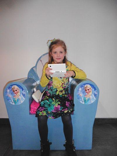 Fabriquer des fauteuils avec du carton cartonrecup for Fabriquer son fauteuil