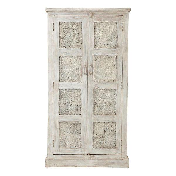 fabriquer une armoire en bois et carton une armoire en carton cartonrecup. Black Bedroom Furniture Sets. Home Design Ideas